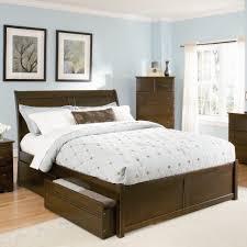 rustic platform bed tags atlantic furniture platform bed