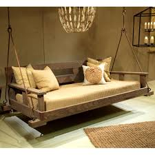 bedroom glamorous swinging beds twin bed plans latest lowcountry
