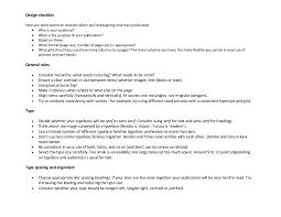 doc 500647 coaching contract template u2013 coaching agreement