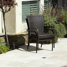 incredible wicker chairs wayfair beauty weather patio wicker