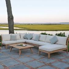 Used Teak Outdoor Furniture by 89 Best Get The Basic Idea In Having Teak Outdoor Furniture Images