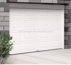 Overhead Garage Door Price Overhead Garage Door Price On Best Inspiration Interior Home