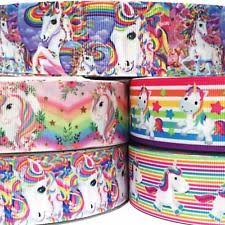 grosgrain ribbon bulk bulk ribbon ebay