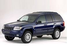 2000 jeep grand laredo tire size jeep grand 2000 wheel tire sizes pcd offset and