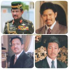 sultan hassanal bolkiah son images tagged with princesofbrunei on instagram