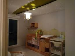 luminaire chambre bebe fille le pour chambre bebe tipfrom me