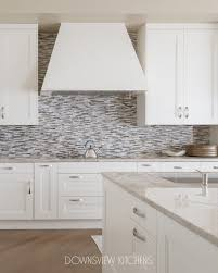 family recipe downsview kitchens and fine custom cabinetry