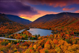New Hampshire mountains images New hampshire greg dubois jpg