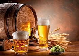 how much sugar in coors light what is the sugar content of beer new health guide