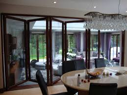 Patio Bi Folding Doors by Bifold Door Gallery Bifold Doors Uk Bifold Doors Pinterest