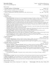 computer science resume template packages template for resume curriculum vitae tex