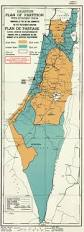 Biblical Map Of The Middle East by 13536647791934874288 Palestina Israel Yusikom Pinterest