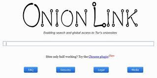 girlzroomideas com opva2 tor onion pth other related keywords suggestions tor onion pth