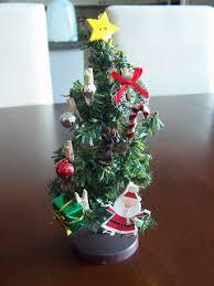 wendy u0027s activities the symbols of christmas
