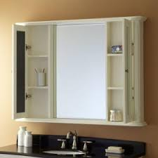 Wall Mounted Mirror Cabinet Furniture Cute Mirrored Cabinet For Modern Interior Home Design
