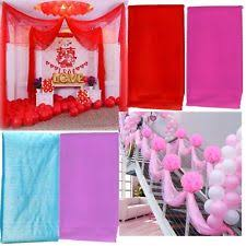 Wedding Backdrop Manufacturers Uk Wedding Backdrop Curtain Ebay