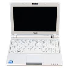 New Dell Mini Notebook vs Asus Eee PC 900 vs HP Mini-Note 2133  &FM44