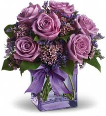 flower delivery st louis morning melody bay st louis ms florist same day flower