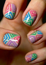 two color nail art designs choice image nail art designs
