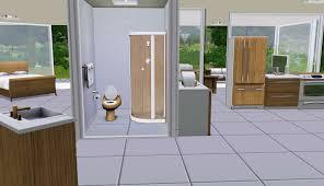 sims 3 bathroom ideas bathroom ideas simple sims 3 bathroom ideas style home design