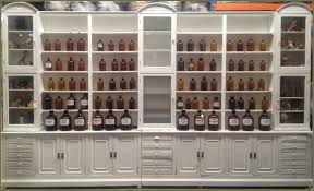 apothecary cabinet ikea home design ideas