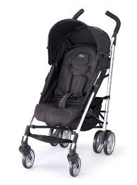 Stroller Canopy Replacement by Chicco Liteway Stroller Orion