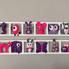 cadres chambre bébé cadres muraux décoratifs pour chambre de bébé cadre mural animaux