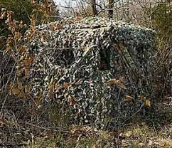 Primos Ground Max Hunting Blind Hunting Ground Blinds Pop Up Hunting Blinds And Hunting Ground