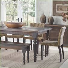 the beautiful antique farmhouse kitchen table u2013 webbird co