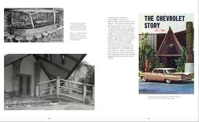 The Art Of Decorating A Front Entrance by The Art Of Tiki A Sneak Peek At Sven Kirsten U0027s Latest Book