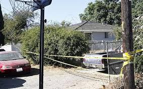 Jaycee Dugard Backyard Jaycee Lee Dugard 120 Offenders Live Within Five Miles Of