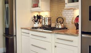 Kitchen Cabinet Cleaning by Cabinet Cleaning Wood Cabinets Sweet Cleaning Wood Cabinet