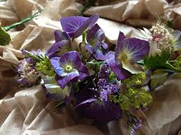 wedding flowers lewis summer wedding flowers wendy lewis flowers florist in
