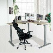Adjustable Height Folding Table Legs China Height Adjustable Table Leg Suppliers Height Adjustable