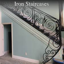 ornamental iron works lake elsinore efren iron works
