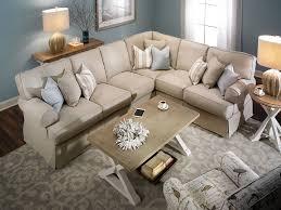 Sectional Sofas Sacramento Living Room Fresh Sectional Sofas Sectional Sofas Knoxville Tn