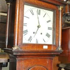 Termometer Century an 18th century 8 day cased clock current sales barnebys