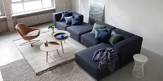 Modern Blue Sofa Sofa Sofa Modern Sofas Armchairs Sofa Beds Sydney