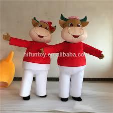 Benny Bull Halloween Costume List Manufacturers Benny Bull Mascot Costume Buy Benny