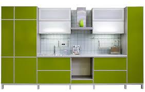 Aluminum Kitchen Cabinet Glass Cabinet Doors With Aluminum Frame