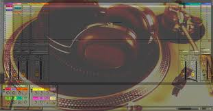 basic dj template austin ableton tutor