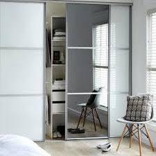 Bandq Bedroom Furniture Darwin Grey Oak Effect Marvelous B And Q Bedroom Furniture 2