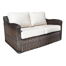 Best Outdoor Wicker Patio Furniture by Best Modern Wicker Patio Furniture Sets U2014 Decor Trends