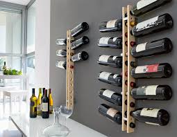 designing for wine storage core77