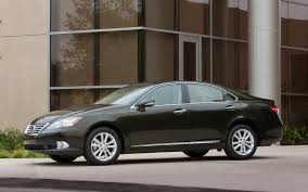 lexus es 350 for sale bay area 2011 lexus es350 reviews and rating motor trend