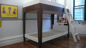 Oeuf Bunk Bed Oeuf Perch Bunk Bed Shaun Manus Flickr Ikea Bunk Bed