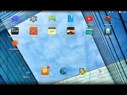root android all devices how to root android all device no pc needed