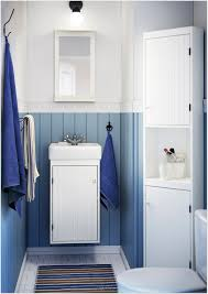 interior toilet storage unit teen room ideas bathroom