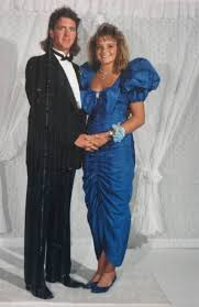 80s prom men 43 best 80 s prom ideas images on 80s prom dresses