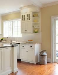 white kitchen wall display cabinets kitchen display cabinets houzz